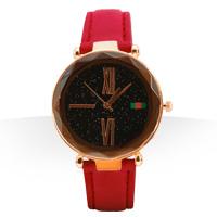 ساعت دخترانه GUCCI ارزان قیمت